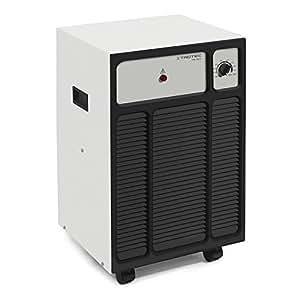 Deumidificatore TTK 120 S (deumidificazione di 35litri/24h) per ambienti fino a 95m²