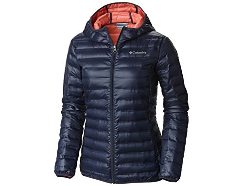 columbia-sportswear-company-ltd-flash-forward-cortavientos-con-gorro-para-mujer-color-azul-nocturnal