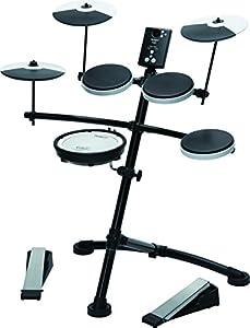 Roland TD-1KV V-Drums Electronic Drum Kit