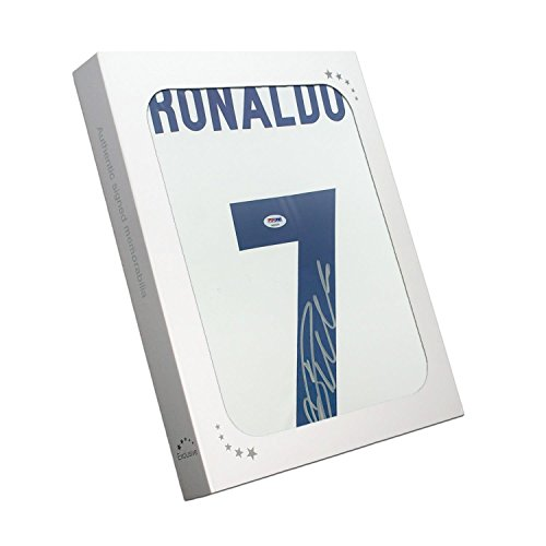 Cristiano-Ronaldo-Signed-Real-Madrid-2016-17-Home-Shirt-In-Gift-Box
