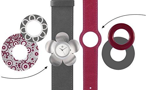deja-vu-orologio-set-me52-antracite-bacche-di