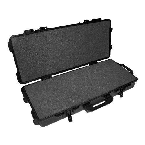 boyt-harness-h-series-compact-rifle-shotgun-case-by-boyt-harness