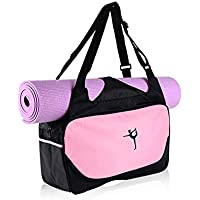 Amazon.es  the fitness - Bolsos de gimnasio   Bolsas de gimnasia ... 9515138220535