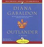 (OUTLANDER) BY GABALDON, DIANA(AUTHOR)Audio Apr-2006