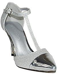 realmente comodo varios colores zapatos elegantes más baratas gama exclusiva original de costura caliente zapatos de ...