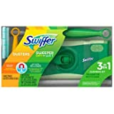 Swiffer Sweeper 3 in 1 Mop and Broom - Best Reviews Guide