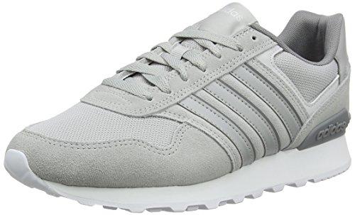 Sneaker Adidas Adidas 10K