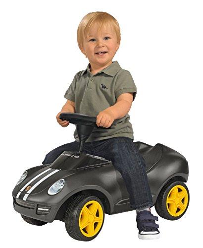 BIG 800056346 - Baby Porsche - 5