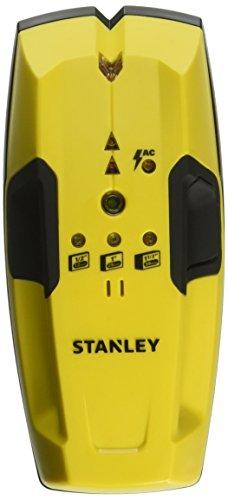 Stanley 77-115Intellisensor