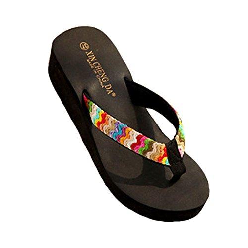 Sandalias-para-Mujer-RETUROM-Sandalias-vendedoras-calientes-de-la-playa-de-la-plataforma-del-verano