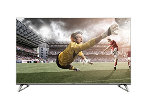 Panasonic TX-50DXW734 50 Zoll LCD TV