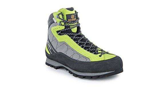 Marmolada OD Schuhe gray/spring