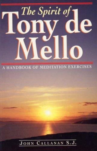 the-spirit-of-tony-de-mello