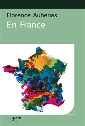 """<a href=""""/node/22419"""">En France</a>"""
