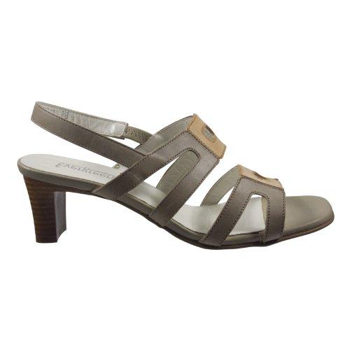 evergreens-71036-104-damen-schuhe-premium-qualitat-sandalette-beige-beige-braun-eu-395