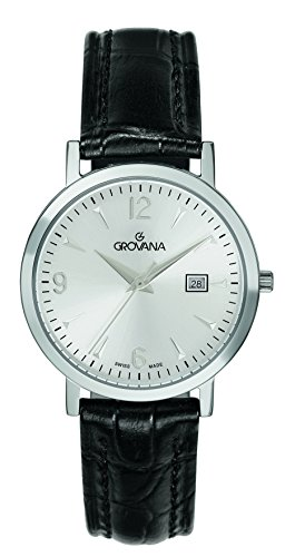 GROVANA Women's Watch 3230.1532