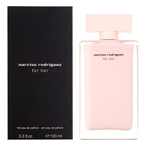 narciso-rodriguez-for-her-eau-de-parfum-donna-100-ml