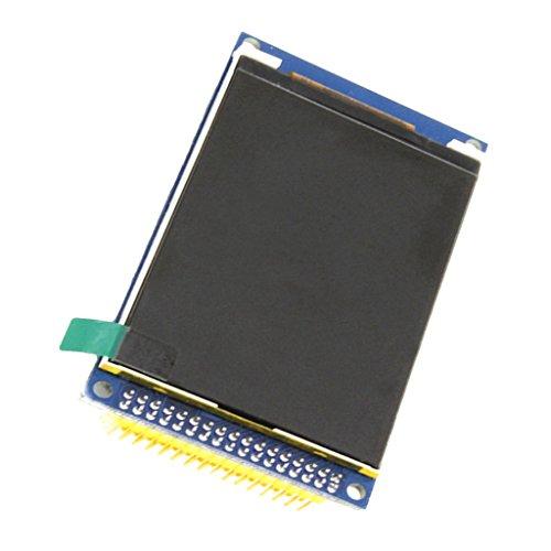 Sharplace 3,5 ''TFT LCD Display Module Touch Panel Modul MCU 480x320 Platine für Arduino Rack-lcd-panel