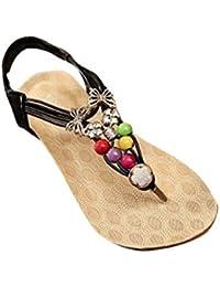 cd3449d67 Amazon.es  Sandalias y chanclas  Zapatos y complementos