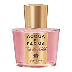 Acqua Di Parma Agua de perfume para mujeres 20 ml