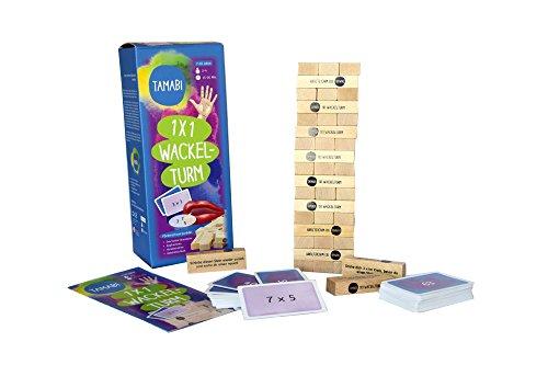 1×1-lernen-Mathematik-Spiele-Rechenspiele-Einmaleins-Spiel-Tamabi-1×1-Wackelturm-aus-Holz-1×1-spielerisch-lernen-mit-Lernspiele-ab-6-Jahre-fr-mehr-Lernspa