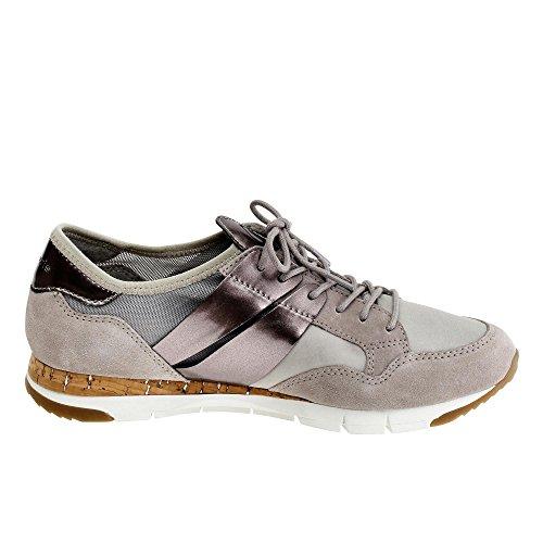 Sneaker Marino Talpa 1 Maglia 24 Activetouch 23701 È Tamaris Peigne Ugfv1ag