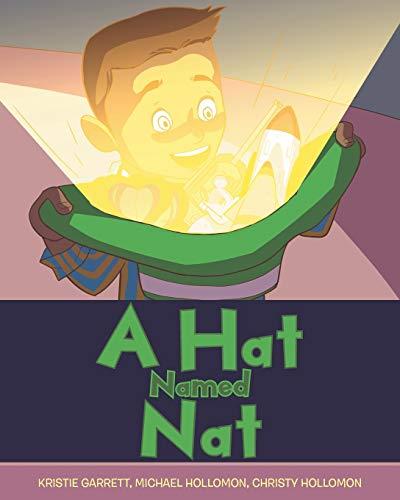 A Hat Named Nat