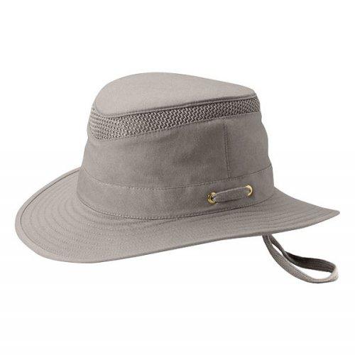 Tilley hats the best Amazon price in SaveMoney.es e2c0d8b53dc6