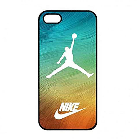 iPhone 5/ iPhone 5s Luxury Nike Logo Phone Coque Etui Housse,iPhone 5/ iPhone 5s Air Jordan Logo Phone Coque Etui Housse,Nike Air Jordan Logo iPhone 5/ iPhone 5s Cover