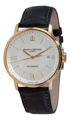 baume-mercier-8787-orologio-da-polso-uomo