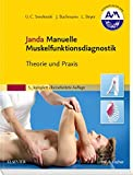 ISBN 3437464310
