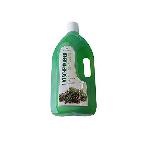 4-liter-schaumbad-pflegebad-badezusatz-duftschaumbad-fichte-fichtenduft