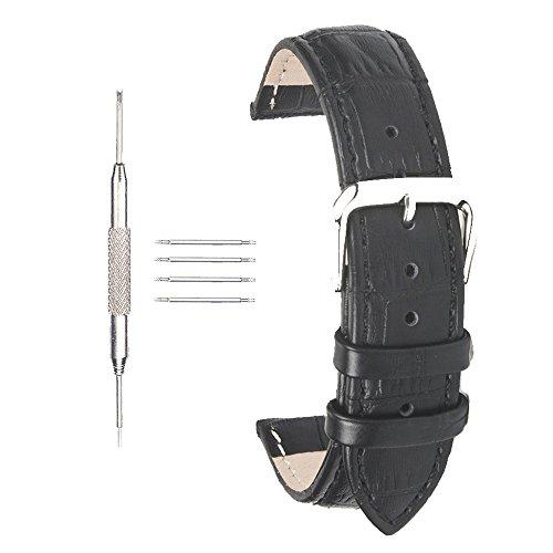 acunion-tm-cuir-de-vachette-18mm-bracelet-de-montre-fermoir-de-remplacement-bracelet-de-montre-noir
