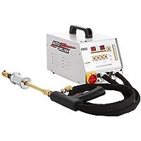 Cueffer 12KW Soldadura por Puntos Extractor de Abolladuras Reparación de Abolladuras de Automóviles para Panel de