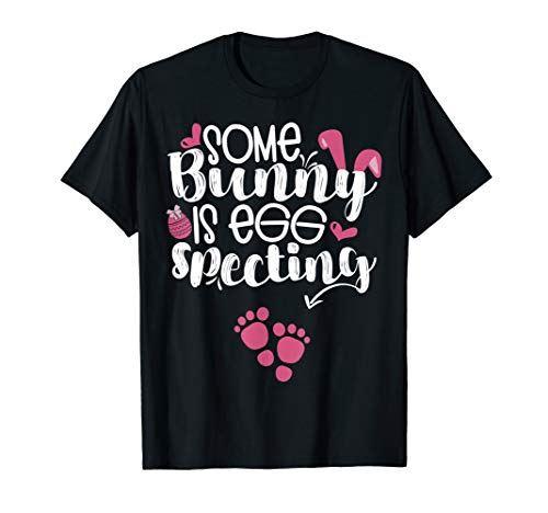 6be00c2186917 Easter shirt design co. le meilleur prix dans Amazon SaveMoney.es