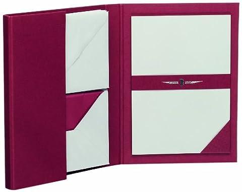 Papier A Lettre Correspondance - Rössler Papier à lettres 15/15 Royal C6