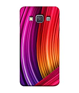 Fuson Designer Back Case Cover for Samsung Galaxy A5 (2015) :: Samsung Galaxy A5 Duos (2015) :: Samsung Galaxy A5 A500F A500Fu A500M A500Y A500Yz A500F1/A500K/A500S A500Fq A500F/Ds A500G/Ds A500H/Ds A500M/Ds A5000 (Young Youngster Sporty Artist Player Student )