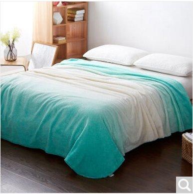 BDUK Doppelklicken Sie auf die Decke Decken Decken 4. Quartal Freizeitaktivitäten und C) ,150cm*210cm