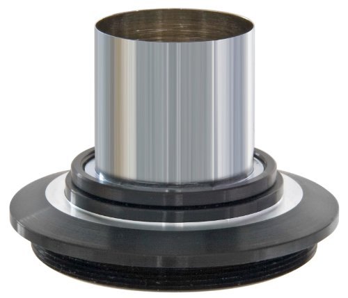 Bresser 5942060 Foto-Adapter (23mm)