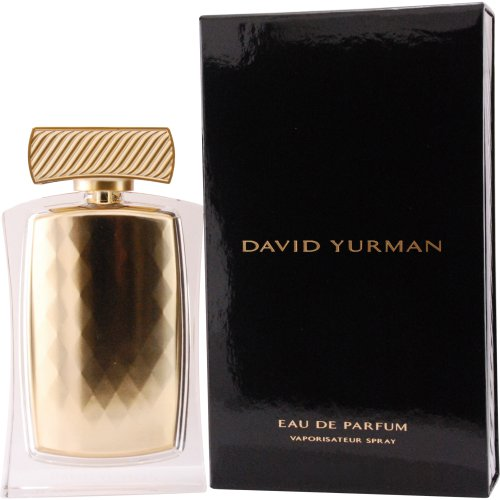 david-yurman-von-david-yurman-fur-damen-eau-de-parfum-spray-25-oz-75-ml