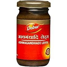Dabur Ashwagandhadi Lehya 400gm