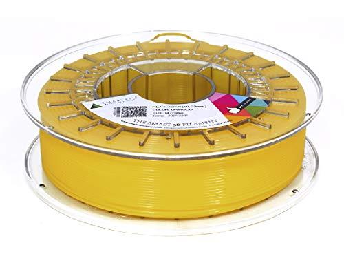Preisvergleich Produktbild Smartfil SMPLA0YE0B100 3D-Filament,  Orinoco