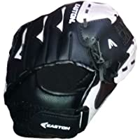 """Easton 11"""" Youth Fast-Pitch Softball Mit by n/a"""