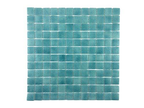 mosaique-de-verre-comme-mosaique-piscine-carrelage-mosaique-ideal-pour-sol-et-mur-dans-salle-de-bain