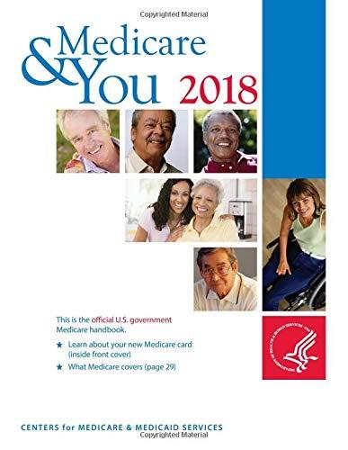 Medicare & You 2018