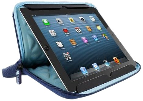 roocase-xtreme-super-foam-blue-sleeve-cover-for-apple-ipad-4-asus-transformer-tf700t-tf300t-tf201-tf