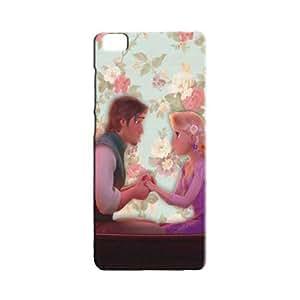 G-STAR Designer 3D Printed Back case cover for Xiaomi Mi5 / Mi 5 - G3008