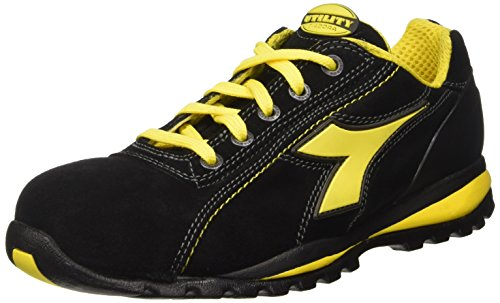 diadora-unisex-adults-glove-ii-low-s1p-hro-work-shoes-black-nero-12-uk