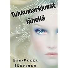 Laulaa kanssani (Finnish Edition)