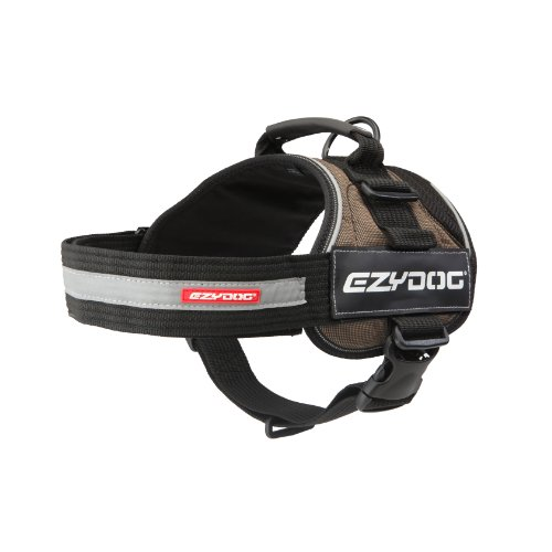 ezydog-convert-harness-xs-gold